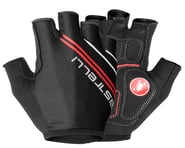Castelli Dolcissima 2 Women's Gloves (Black) | product-also-purchased