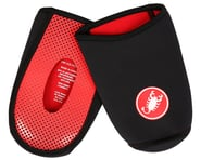 Castelli Toe Thingy 2 (Black) | product-also-purchased