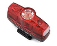 CatEye Rapid Mini USB Tail Light | product-also-purchased