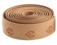 Cinelli Cork Ribbon Handlebar Tape (Natural) | product-related