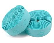 Cinelli Cork Ribbon Handlebar Tape (Celeste) | product-related