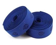 Cinelli Cork Ribbon Handlebar Tape (Denim Blue) | product-also-purchased