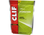 Clif Bar Shot Hydration Drink Mix (Lemon Limeade) | product-also-purchased