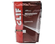 Clif Bar Shot Recovery Drink Mix (Chocolate) | product-related