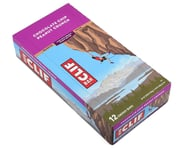 Clif Bar Original (Chocolate Chip Peanut Crunch) (12) (12 2.4oz Packets) | product-also-purchased
