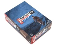 Clif Bar Builder's Protein Bar (Cookies 'n' Cream) | product-related