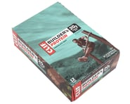 Clif Bar Builder's Protein Bar (Chocolate Mint) | product-related