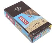 Clif Bar Coffee Bar (Dark Chocolate Mocha) | product-also-purchased