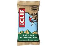 Clif Bar Original (Oatmeal Raisin Walnut) | product-also-purchased