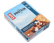 Clif Bar Whey Protein Bar (Coconut Almond Chocolate) | product-related