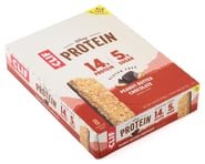 Clif Bar Whey Protein Bar (Peanut Butter Chocolate) (8) | product-related
