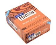 Clif Bar Luna Protein Bar (Chocolate Peanut Butter) | product-also-purchased