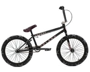 """Colony Emerge 20"""" BMX Bike (20.75"""" Toptube) (Black/Grey Camo)   product-also-purchased"""