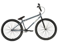 """Colony Eclipse 26"""" BMX Bike (23"""" Toptube) (Dark Grey/Polished)   product-also-purchased"""