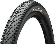 Continental Race King ProTection Tubeless Tire (Black) | product-related