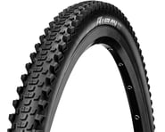 Continental Ruban Shieldwall Tubeless Tire (Black) | product-related