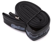 Continental 700c Race Light Inner Tube (Presta) | product-related