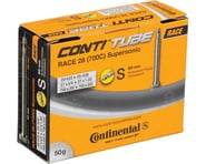 Continental 700c Race Supersonic Inner Tube (Presta) | product-related