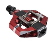 Crankbrothers Candy 7 Pedals (Red) | product-related