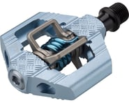 Crankbrothers Candy 3 Pedals (Slate Blue) | product-related