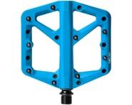 Crankbrothers Stamp 1 Platform Pedals (Blue) (Pair) | product-also-purchased