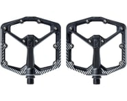 Crankbrothers Stamp 7 Pedals (Black) (Danny Macaskill Edition) | product-also-purchased
