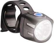 Cygolite Dice HL 150 Rechargeable Headlight (Black)   product-also-purchased