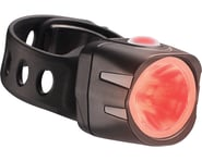 Cygolite Dice TL 50 USB Rechargeable Tail Light (Black) | product-also-purchased