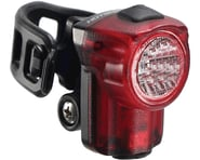 Cygolite Hotshot Micro 30 USB Rechargeable Tail Light (Red) | product-also-purchased