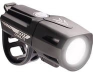 Cygolite Zot 250 Rechargeable Headlight (Black) | product-related