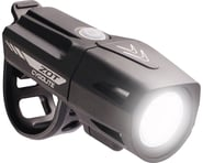 Cygolite Zot 450 Rechargeable Headlight (Black) | product-also-purchased