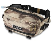 Dakine Hot Laps 5L Hip Pack (Ashcroft Camo) | product-related