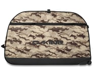 Dakine Bike Roller Bag (Ashcroft Camo) | product-also-purchased