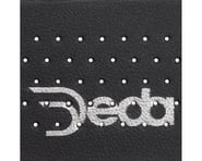 Deda Elementi Mistral Bar Tape (Black) (2) | product-related