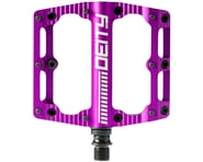 Deity Black Kat Pedals (Purple) (Pair) | product-related