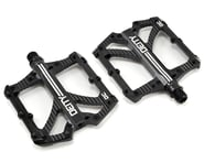 Deity Bladerunner Pedals (Black)   product-related