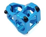 Deity Cavity Stem (Blue) (31.8mm) | product-related