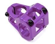 Deity Cavity Stem (Purple) (31.8mm) | product-related