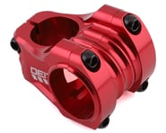 Deity Copperhead 35 Stem (Red) (35.0mm) | product-related