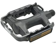 Dimension Sport Pedals (Black/Black) | product-related