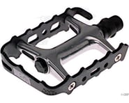 Dimension Pro Mountain Pedals (Black/Silver)   product-also-purchased
