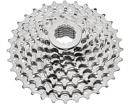 Dimension 8-Speed Cassette (Nickel) | product-related