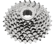 Dimension 8-Speed Cassette (Gun Gray) | product-related