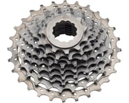 Dimension 9-Speed Cassette (Gun Grey) | product-related
