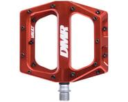 "DMR Vault Pedals (Copper Orange) (9/16"")   product-related"