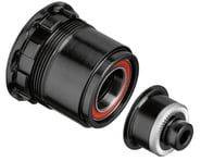 DT Swiss WheelSystem XD Driver Body (w/135mm Quick Release Endcap) | product-related