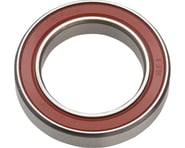 DT Swiss 6803 Bearing for Front Spline 1200   product-related