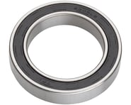DT Swiss 6805 Bearing (37mm OD, 25mm ID, 7mm Wide) | product-also-purchased