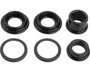 DT Swiss Torque Caps (350 Hubs & 1700/1900  Wheels) | product-also-purchased