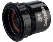 DT Swiss Freehub Body for Ratchet Drive Hubs (SRAM XDR) | product-related